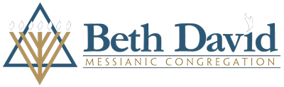 Beth David Messianic Congregation