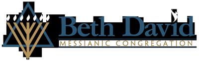 Beth David Messianic Congregation